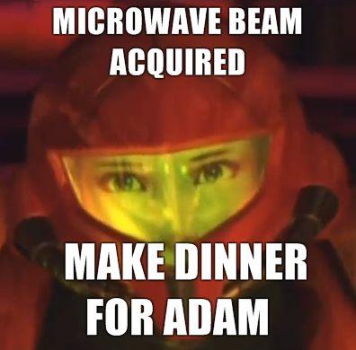 Other_M_Motivational_Adam_dinner