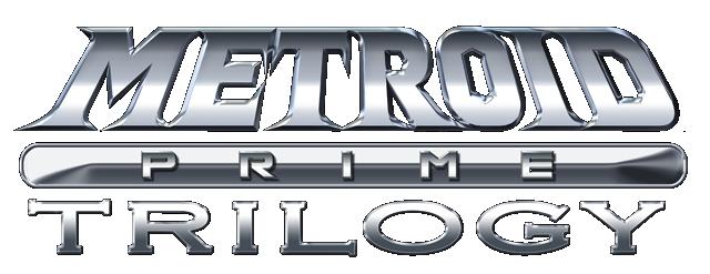 Metroid_Prime_Trilogy_logo